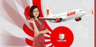 Hoàn đổi vé Thai Lion Air