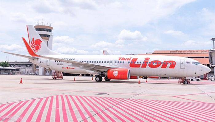 vé máy bay khuyến mại không được hoàn đổi